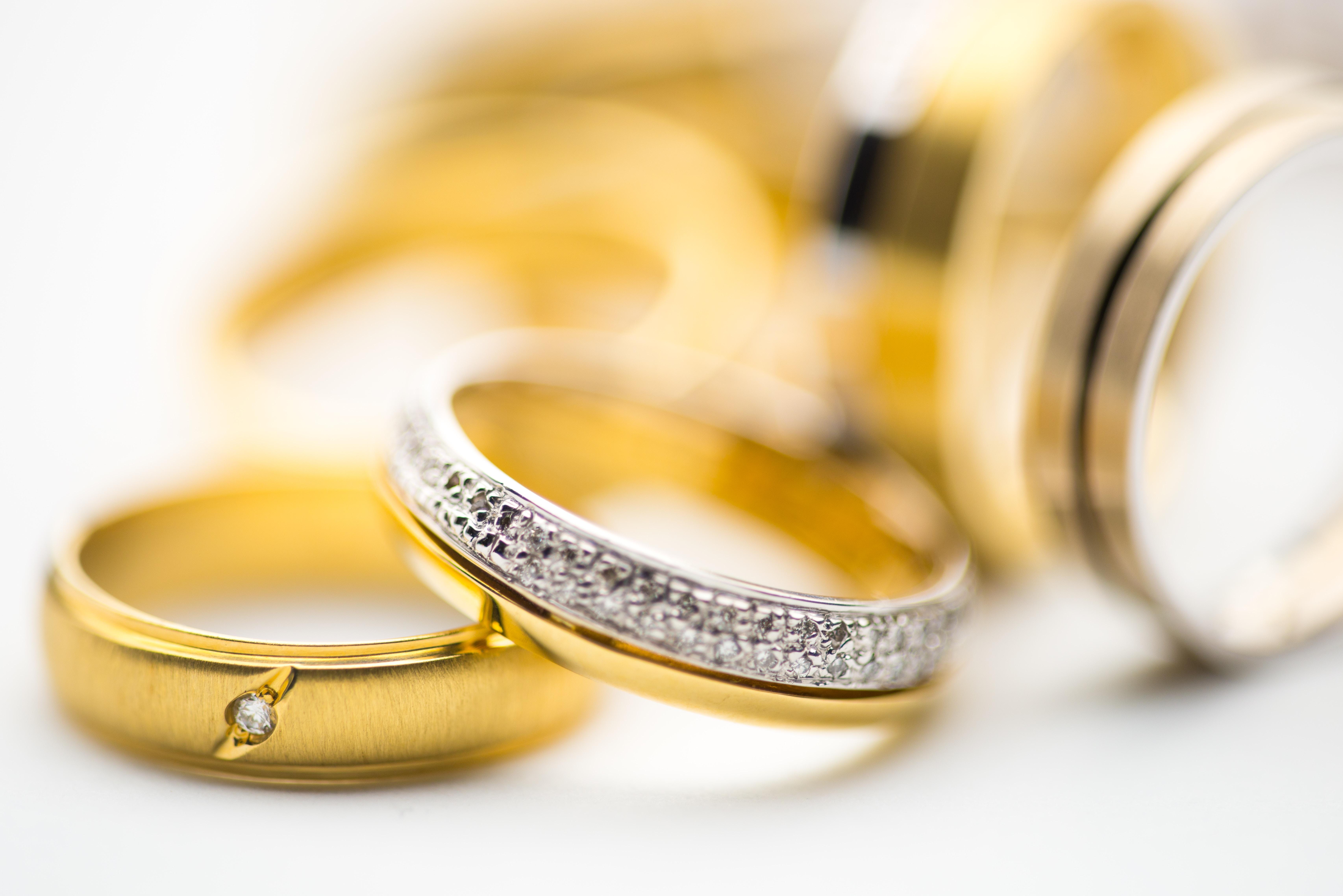 bijuterii cu simboluri